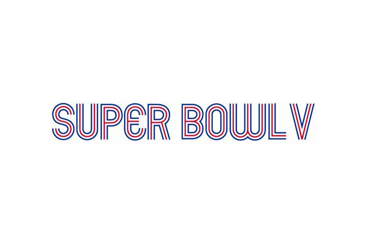 Miami, FL | Orange Bowl | 1971 | Baltimore Colts defeat Dallas Cowboys