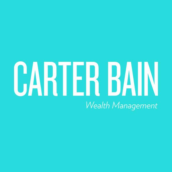 CarterBain.jpg