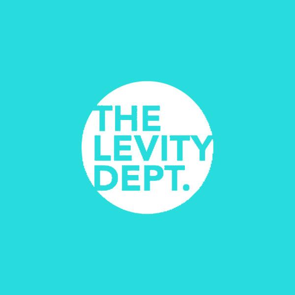 LevityDept.jpg