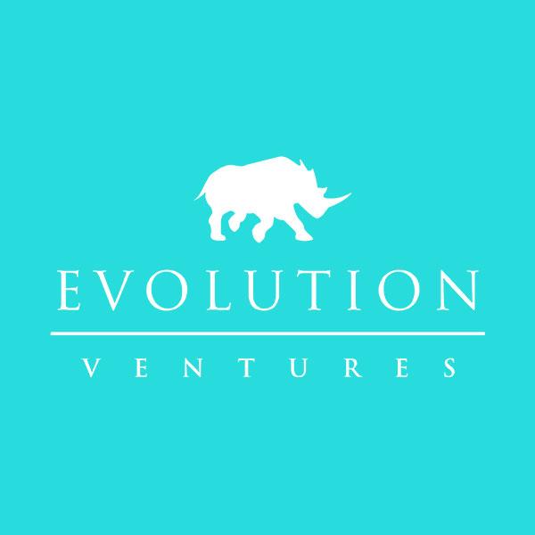 EvolutionVentures.jpg