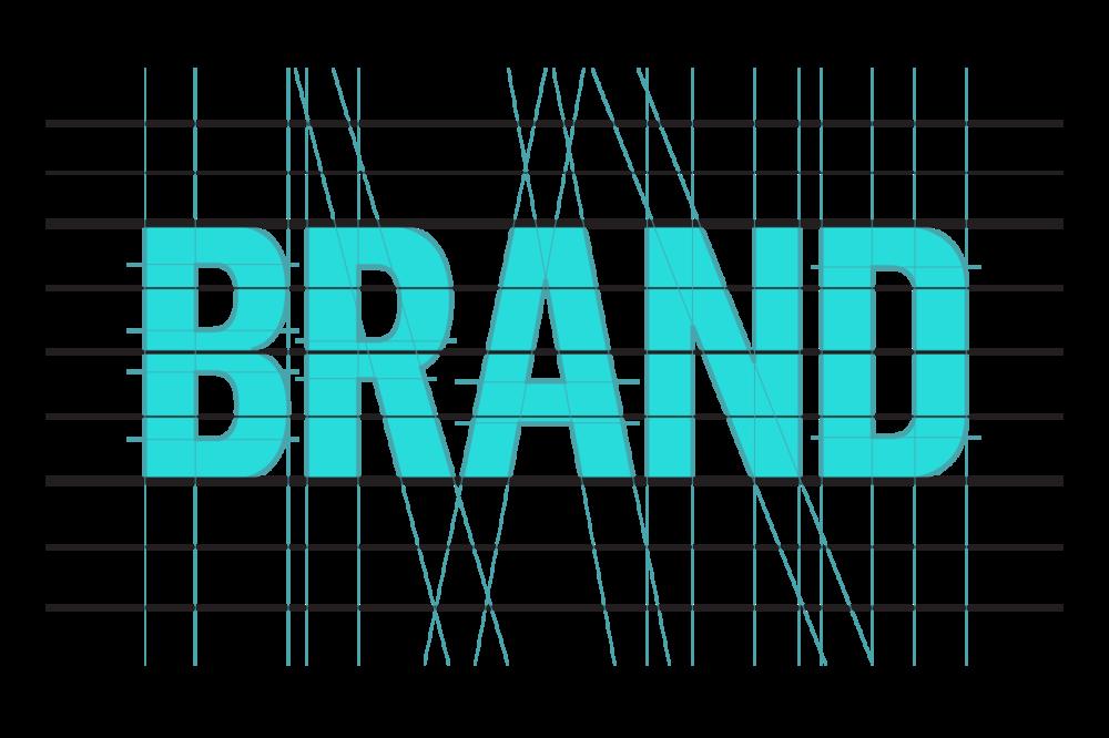 Steven-Johnson-Studio-Branding.png