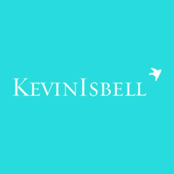 KevinIsbell.jpg