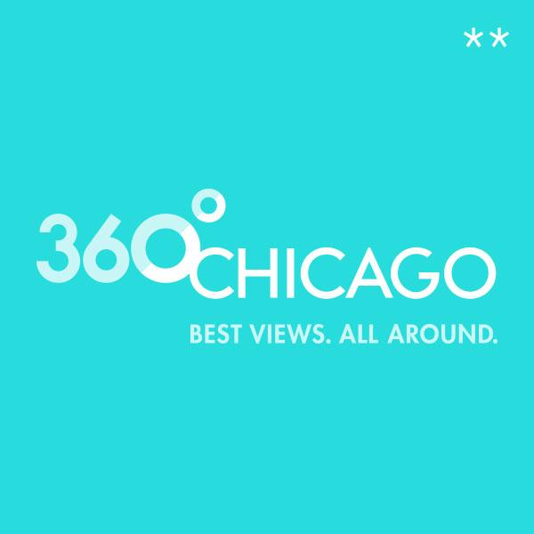 360Chicago.jpg