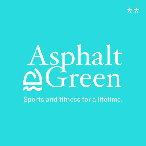AsphaltGreen.jpg