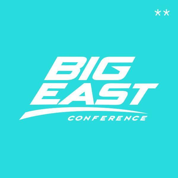 BigEast.jpg