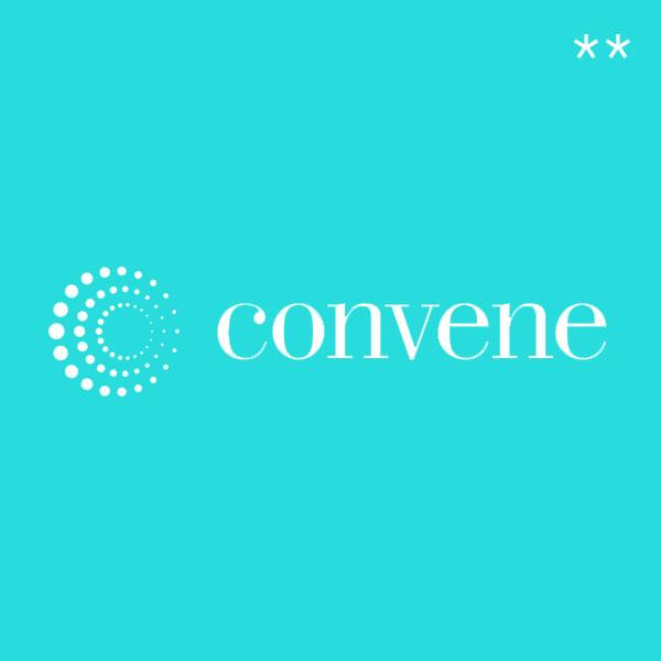 Convene.jpg