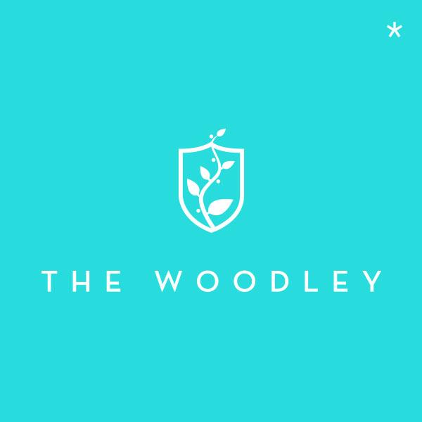 TheWoodley.jpg