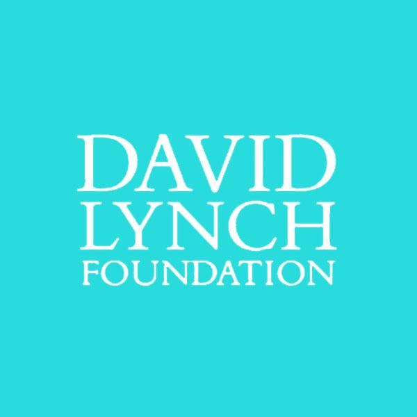 DavidLynch.jpg