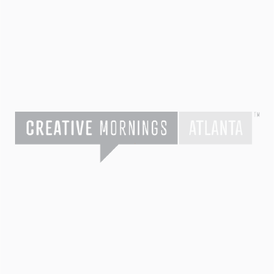 SJS_Collaborators_Creative-Mornings.png