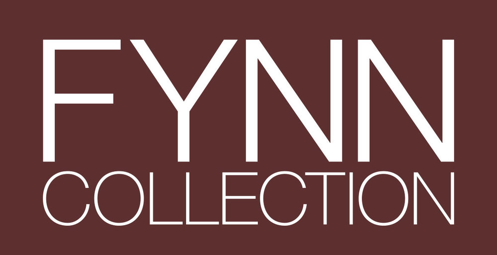 FYNN Collection