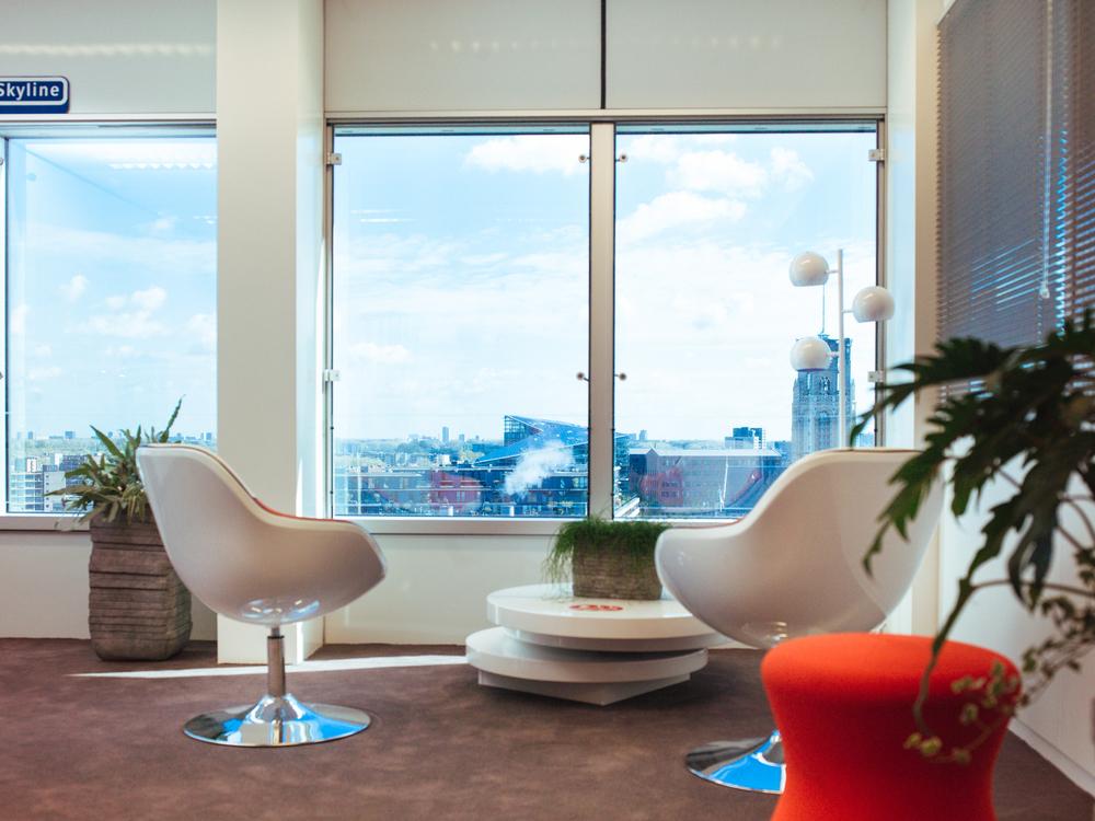 WTC Beurs-business center-interiors.07.jpg