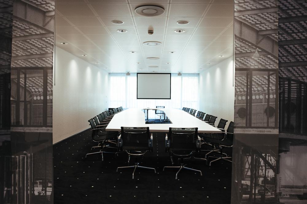 WTC Beurs-business center-interiors.04.jpg