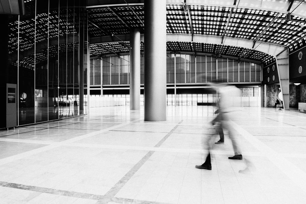 WTC Beurs-business center-interiors.03.jpg