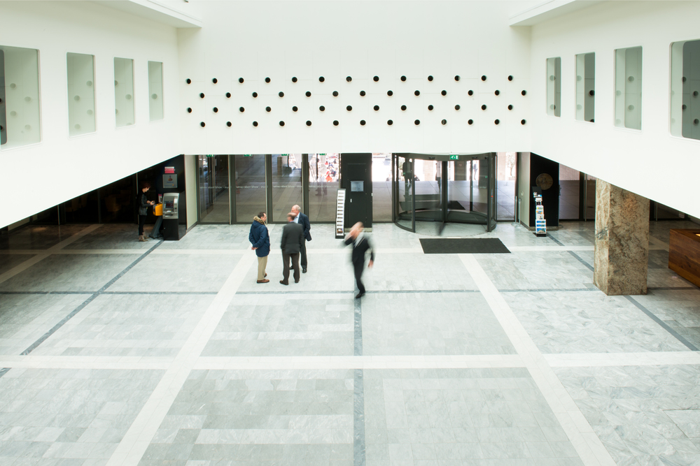 WTC Beurs-business center-interiors.01.jpg
