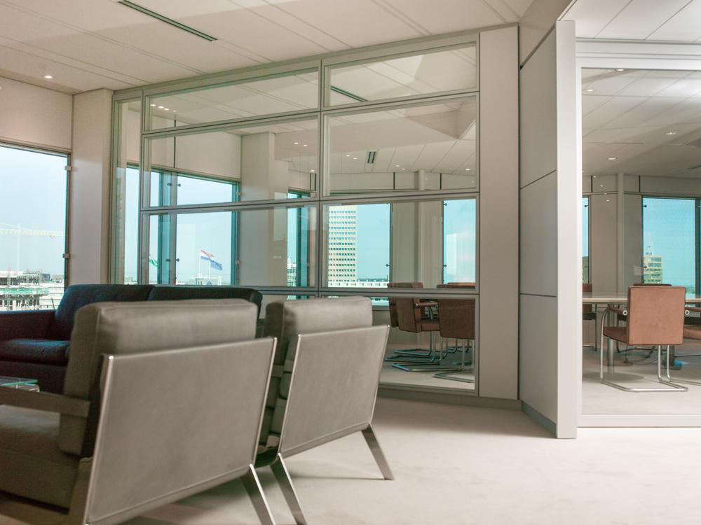 WTC Beurs-business center-interiors.06.jpg