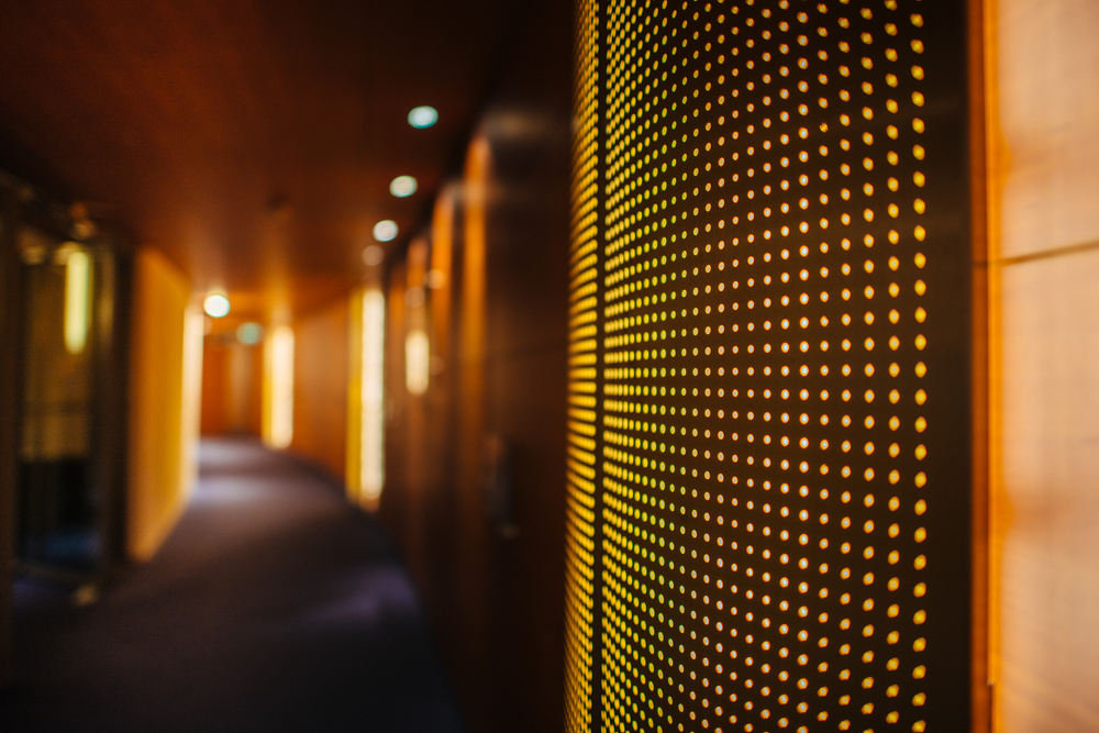 WTC Beurs-business center-interiors.12.jpg