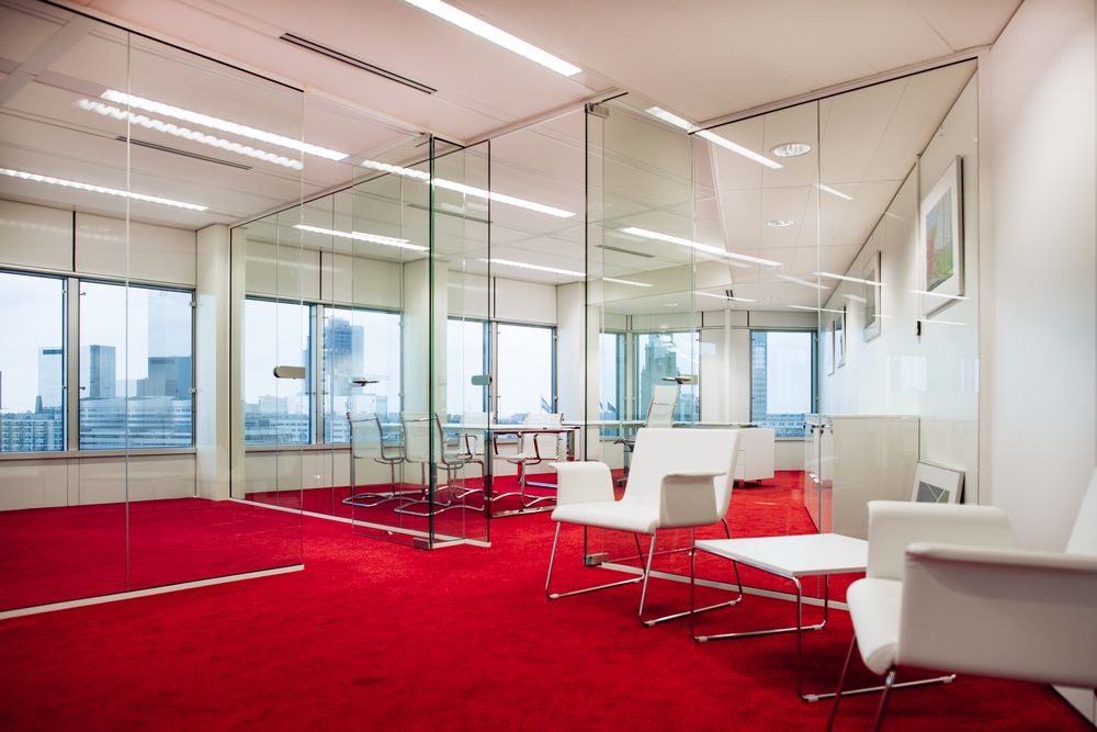 WTC Beurs-business center-interiors.11.jpg