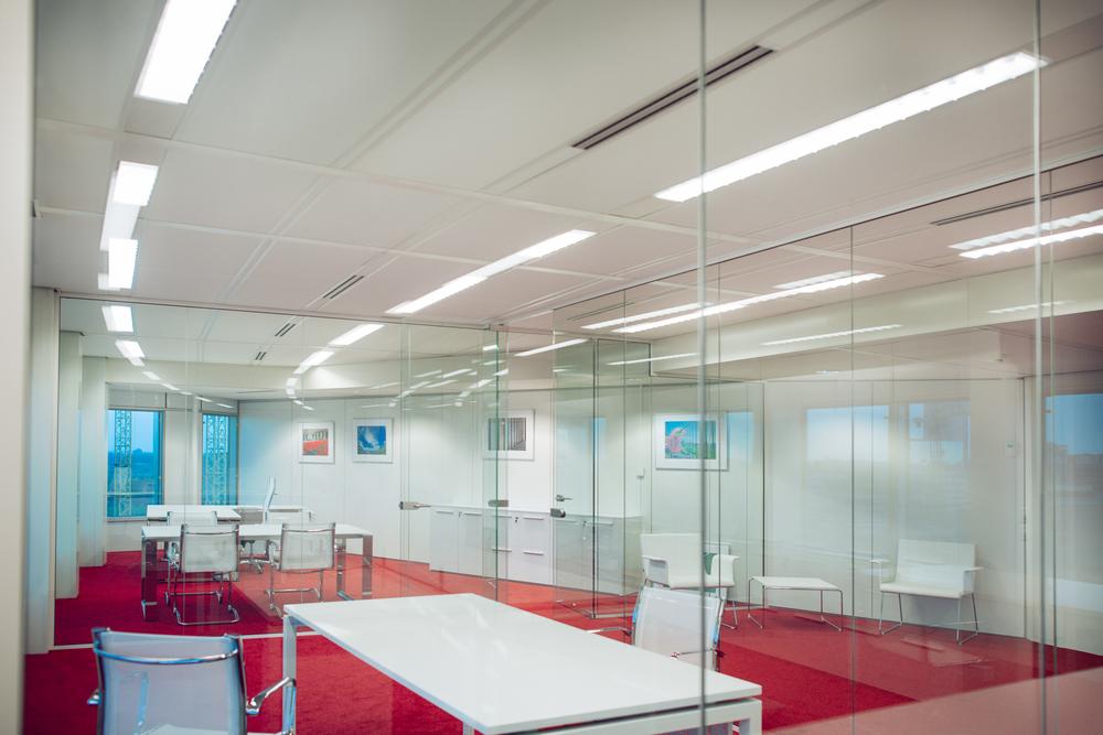 WTC Beurs-business center-interiors.10.jpg