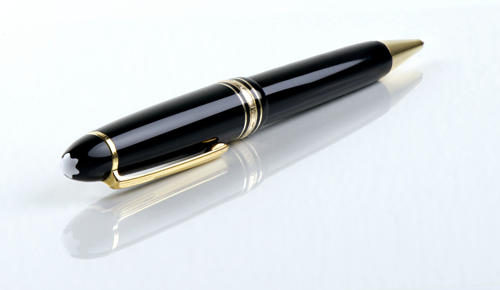 mont blanc ball point.jpg
