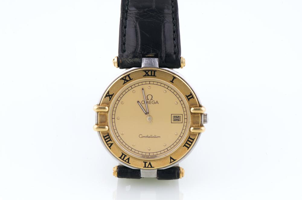Omega Constellation Watch.jpg