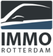 immo_logo_150x.png