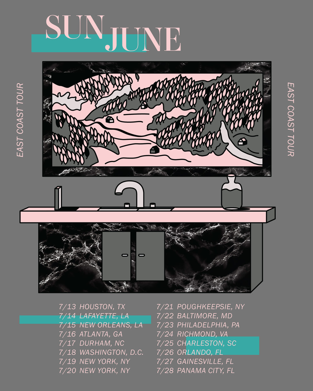 Sun June Tour Poster_REV_5.22_OUTLINES-02.jpg