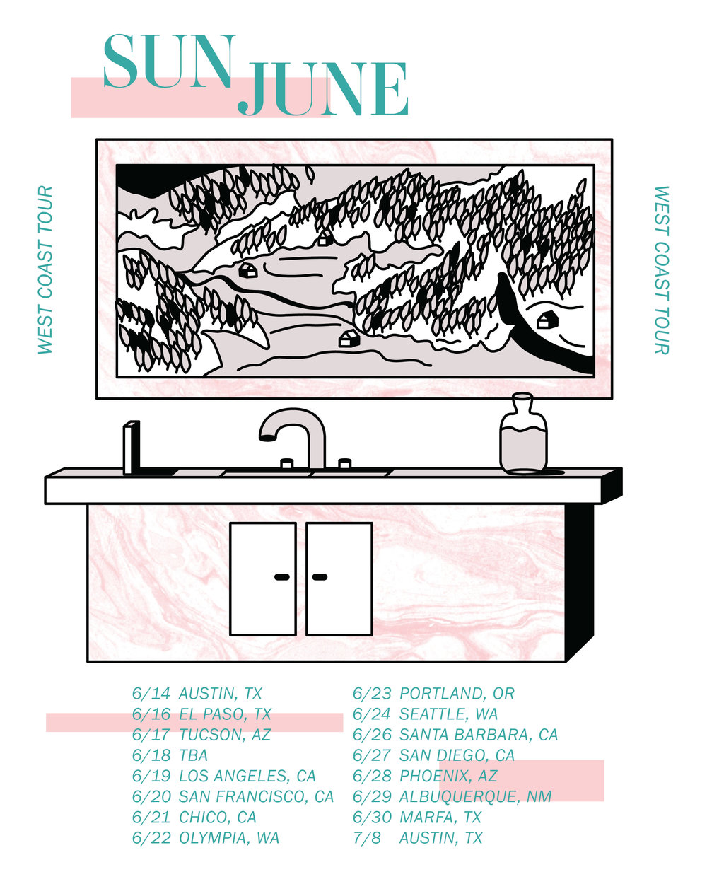Sun June Tour Poster_REV_5.22_OUTLINES-01.jpg