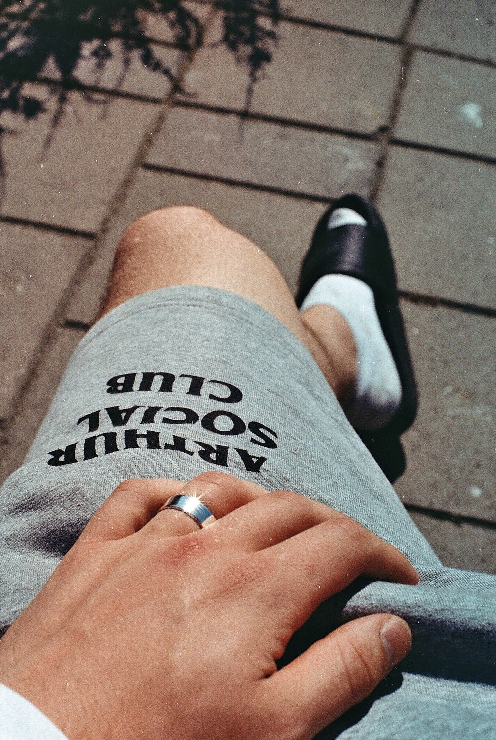 arthur shorts (3).jpg