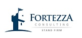 Fortezza Logo small.jpg