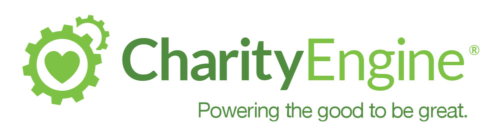 CharityEngine logo.png