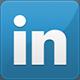 linkedIn_80px.png