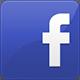 facebook_80px.png