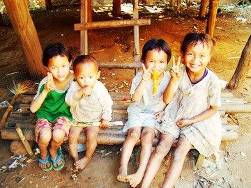 thai culture 4