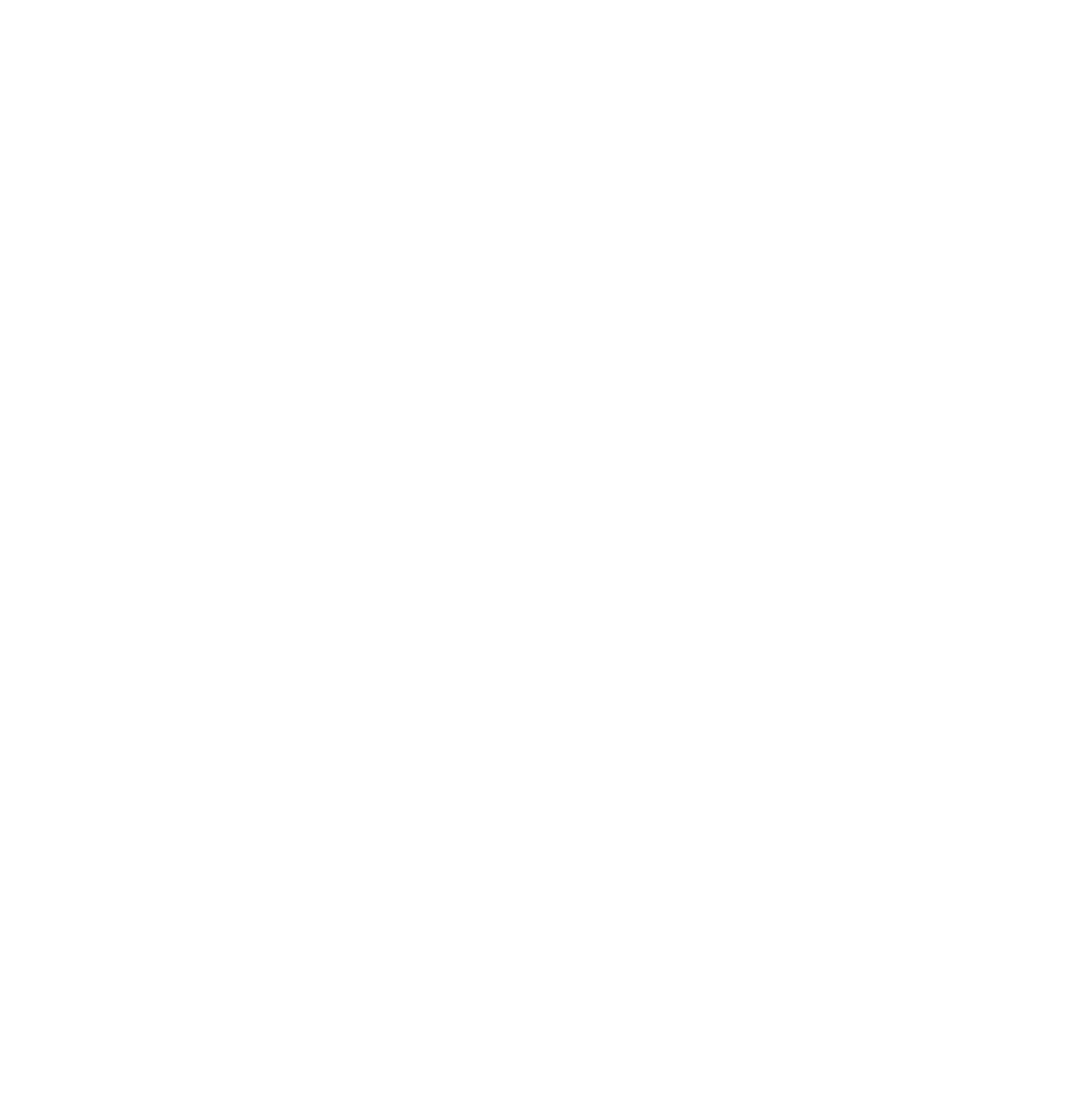 JEFFREYCWILLIAMS