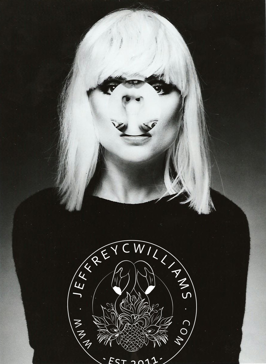 Debbie_Harry-Chrysalis-Photo.jpg