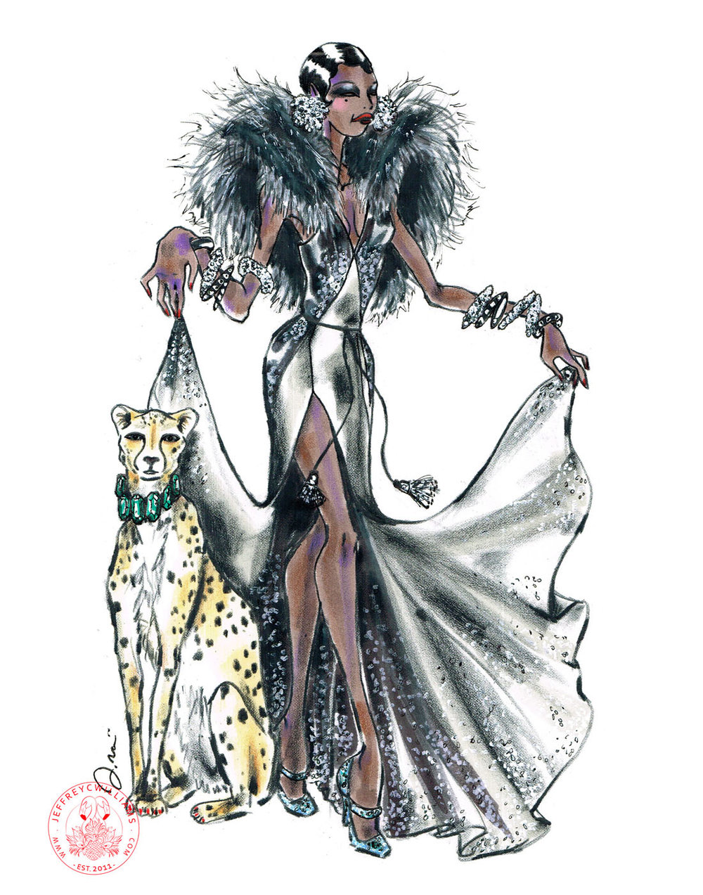 Jeffrey-Williams-Josephine-Baker-Cheetah-web.jpg
