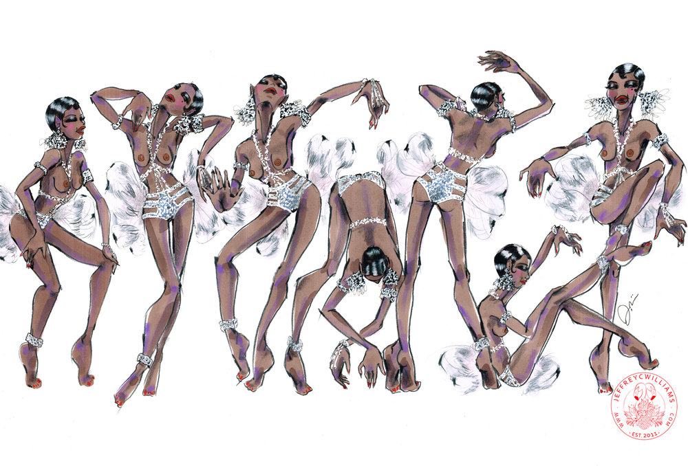 Jeffrey-Williams-Josephine-Baker-Illustration-web.jpg