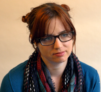 JenniferGigantino