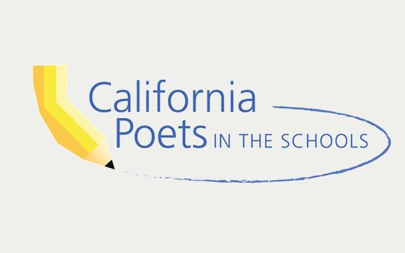 California Poets in the Schools