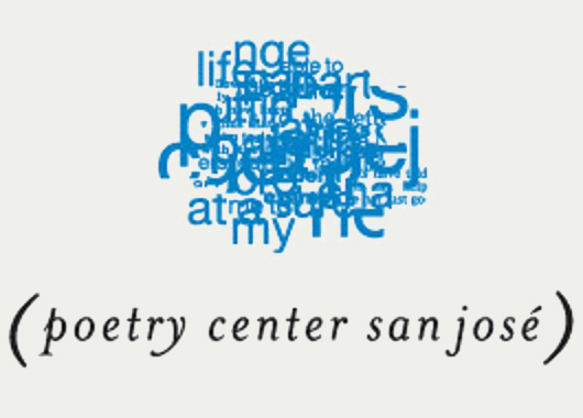 Poetry Center San Jose