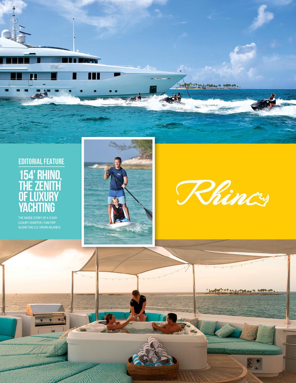 Rhino-Media-Fam-Trip-Article-Natalia-Rodriguez-1