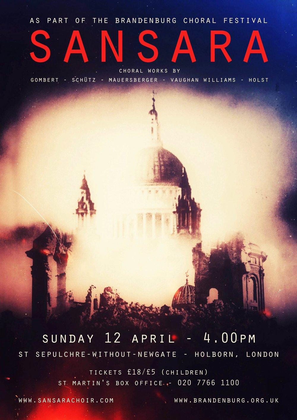 April 15 London Poster FINAL.JPG