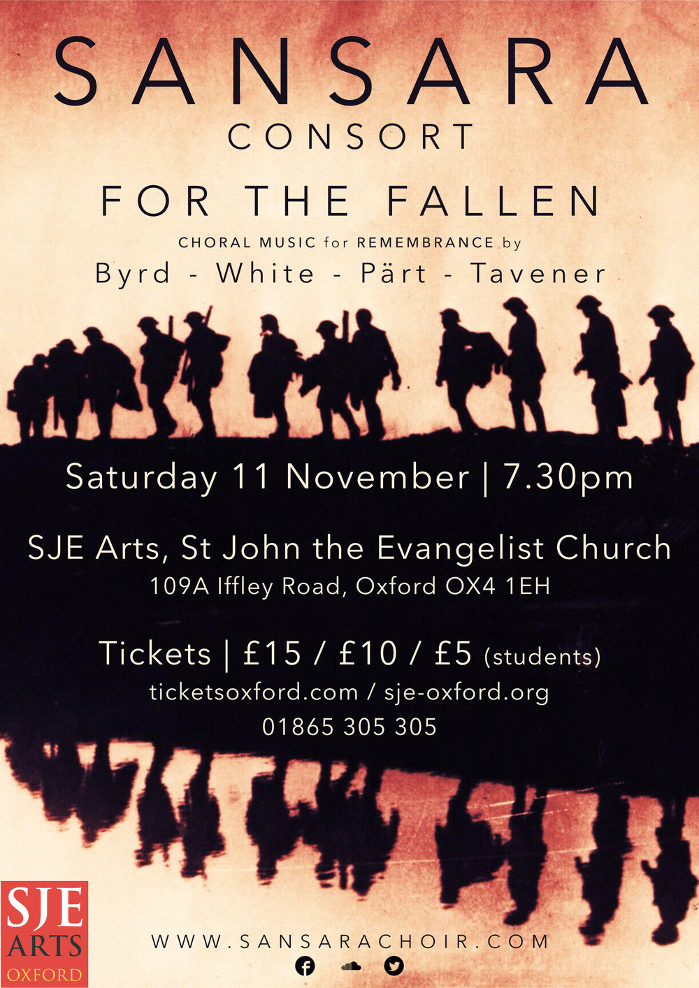 For the Fallen Poster Oxford.jpg