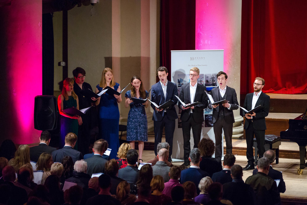 Place2Be Carol Concert at St. John's Smith Square on 5th December 2017 -® Brendan Foster Photography-45-10.jpg