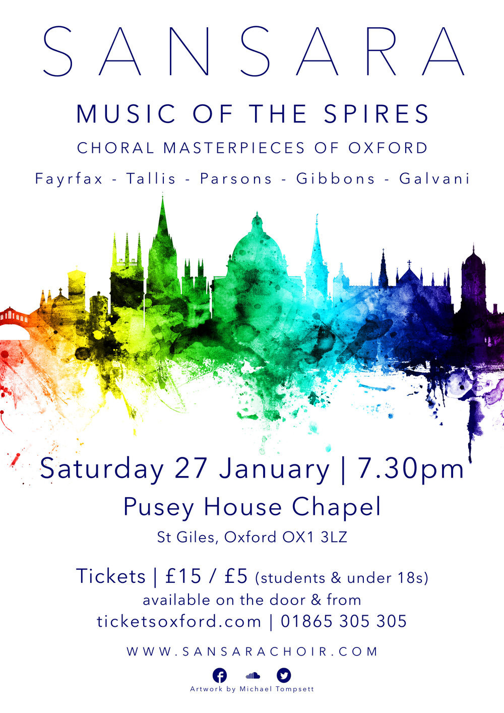 Music of the Spires Poster - Pusey House.jpg