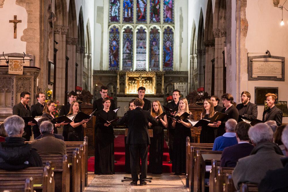 Sansara Choir-5.jpg