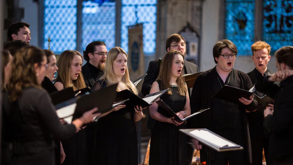 Sansara Choir-17.jpg