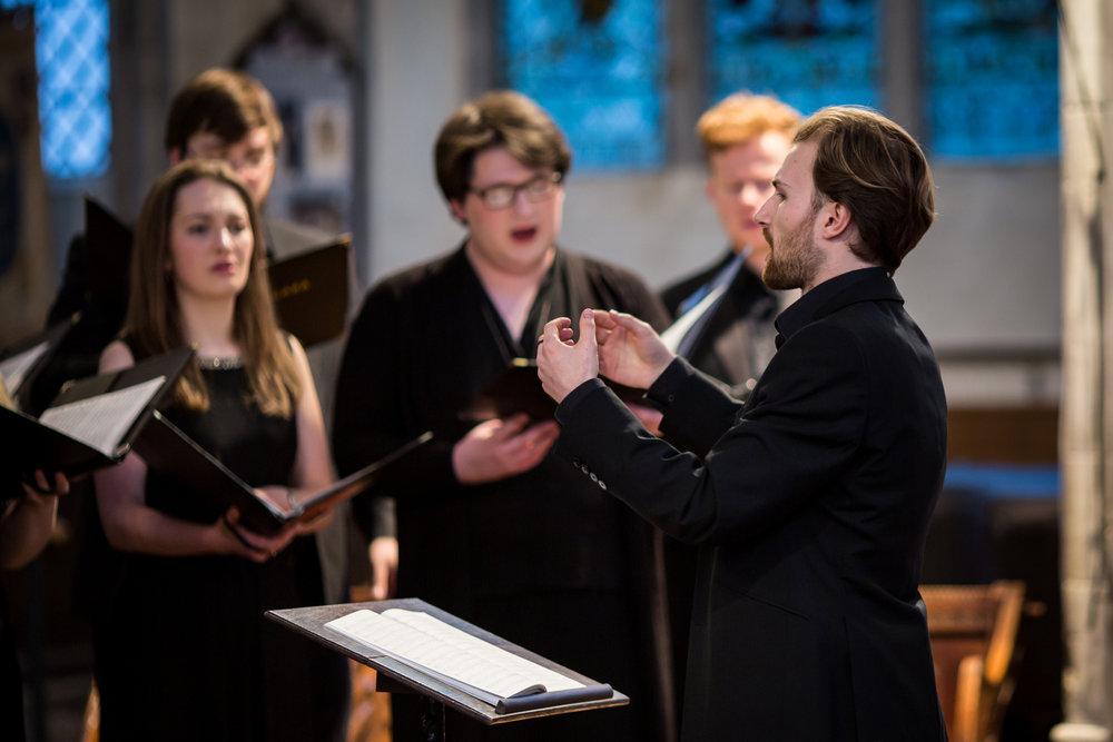 Sansara Choir-19.jpg