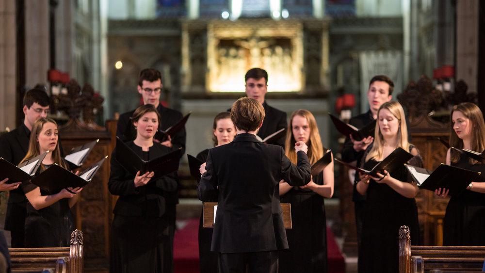 Sansara Choir-28.jpg