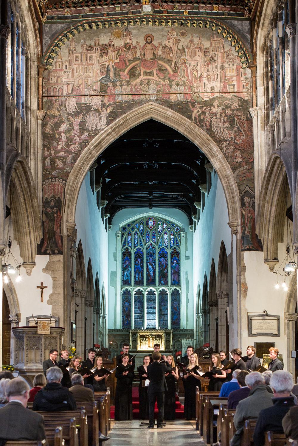 Sansara Choir-29.jpg